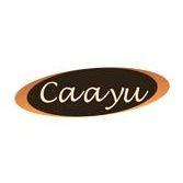 Caayu Inc